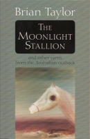 moonlight stallion